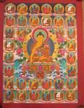 35 Buddha-25