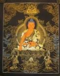 Buddha-26