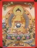 Buddha-10