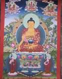 Buddha-19