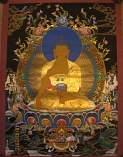 Buddha-17