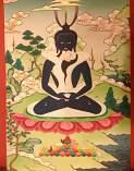 Buddha Shakti-0