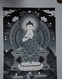 Maitreya Buddha-01