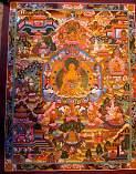 Buddha Life-1
