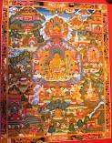 Buddha Life-3