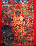Buddha Life - 7
