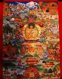 Buddha Life - 8